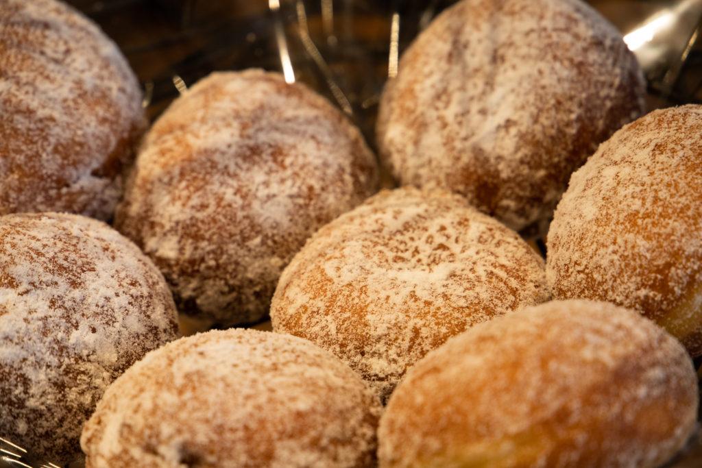 茅ヶ崎おすすめピザ_ナポリの窯茅ヶ崎店商品アップ_焼き立てパン3