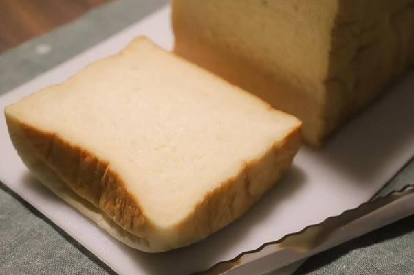 東京食パンまとめ_麻布十番乃が美_食パン1