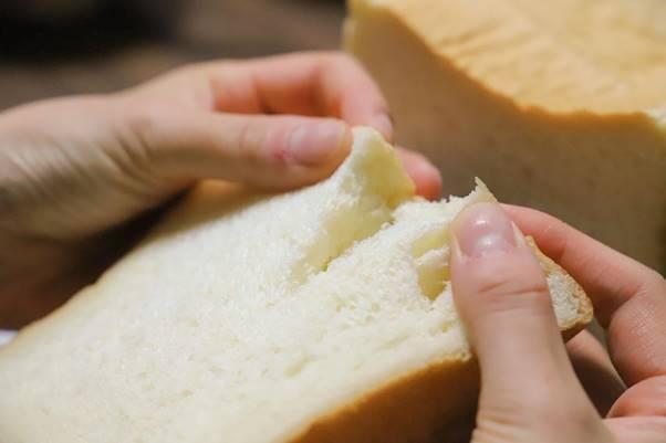 東京食パンまとめ_麻布十番乃が美_食パン2