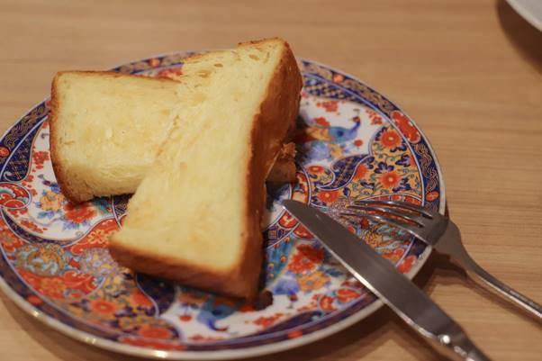 東京食パンまとめ_神保町京都MIYABI_トースト